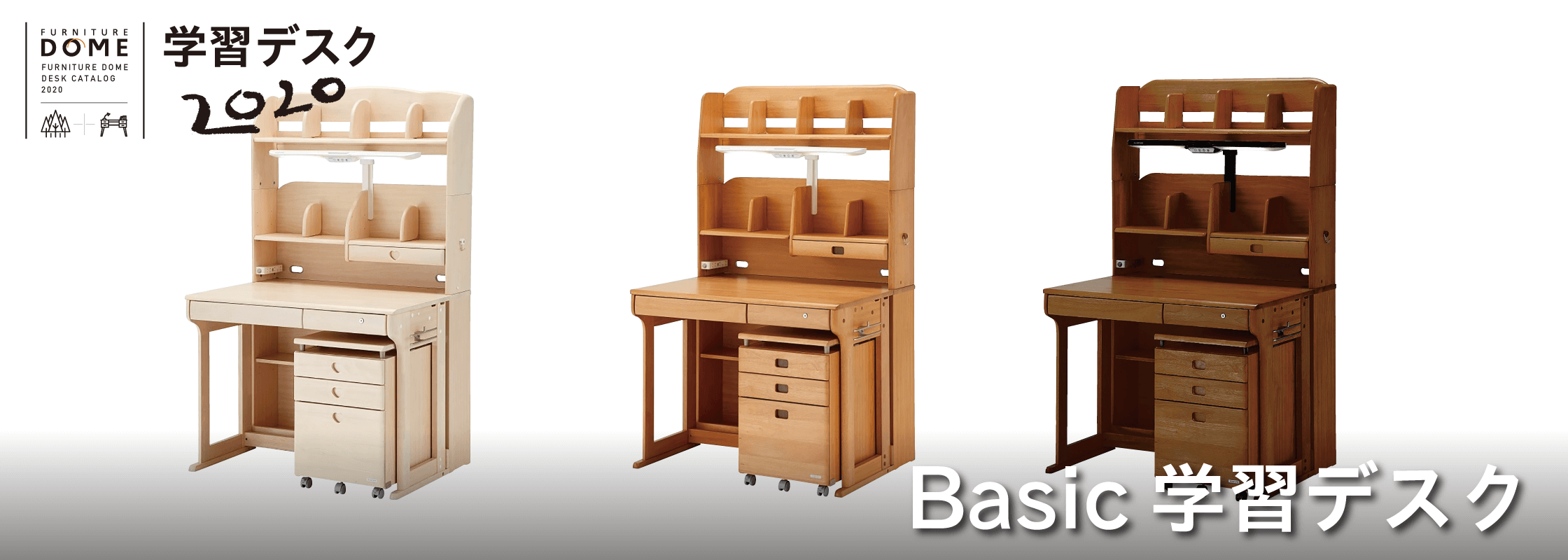 2020_Basic_desk_bn_big_02